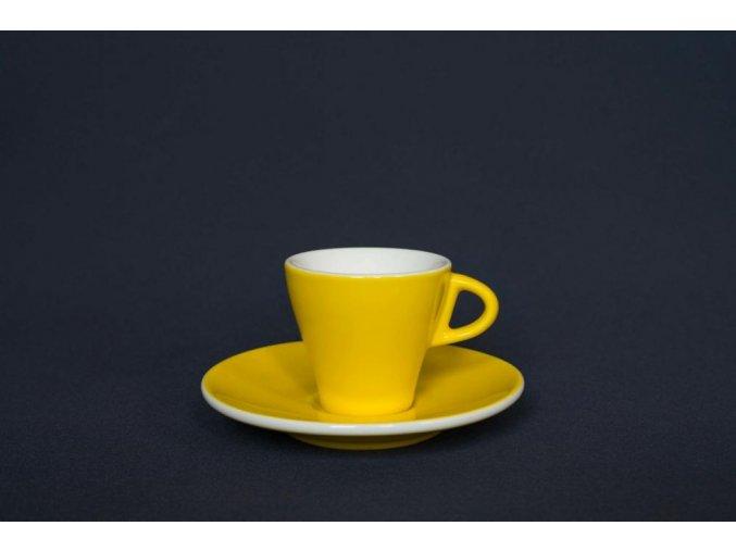 Gardenia coffee Giallo115C (1) (1)