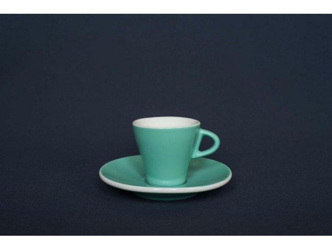 Gardenia coffee Acquamarina564C jpg (1)