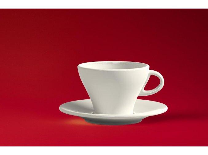 CH22LL OB coffee