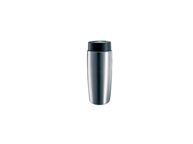 JURA Izolačná nádobka na mlieko z ušľachtilej oceli 0.6 l