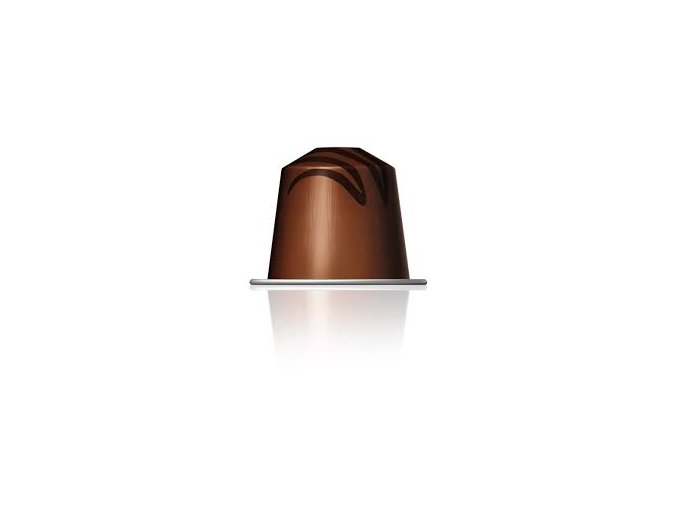 nespresso coffee capsules variations ciocattino 294x294