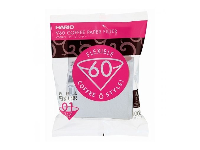 hario papierove filtre coffee dripper v60 01