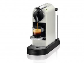 delonghi en 167 citiz white