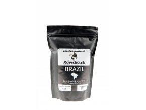 BRAZIL A1