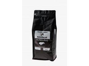 čerstvo pražená káva Honduras 1kg