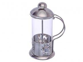konvice na kavu nebo caj se sitkem 0 35 l pro tzv 0.jpg.big