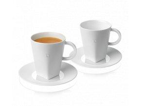 pure mugs set base 2
