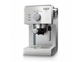 gaggia viva prestige home espresso machine