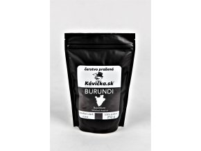 Burundi 001