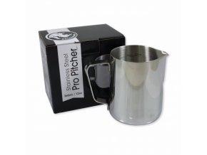 milk pitcher1 1