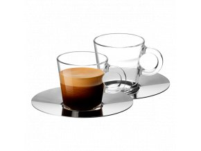 view espresso 2017 600 600 rev2