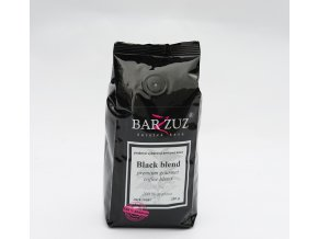 blackblend