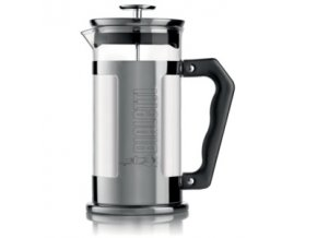 french press 1 l nápis