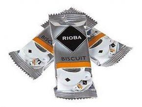 caramel cookies rioba 200x6g 3716