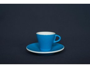 Gardenia coffee Azzuro7688C (1)