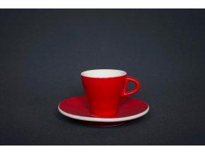 Gardenia coffee Rosso187C (1)