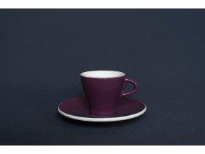 Gardenia coffee Viola7659C (1)