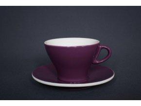 Gardenia latte Viola7659C