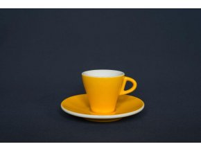 Gardenia coffee Ambra130C (1)