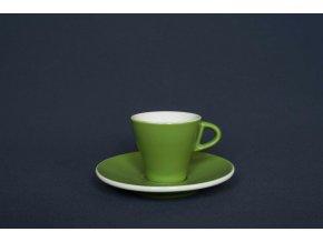 Gardenia coffee Verde576C (1)