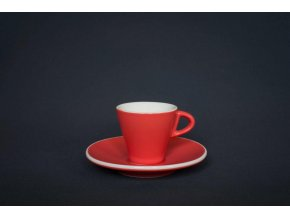 Gardenia coffee Corallo2032C (1)