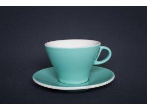 Gardenia latte Acquamarina564C