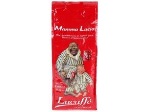 lucaffe mamma lucia zrnkova kava 1 kg 20190205110113849356990