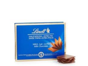 boxed chocolates milk chocolate swiss thins 20181107 SKU 418468aa 450x450