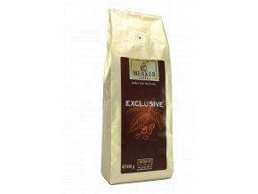Exclusive Merkur Coffee, 250g zrnková