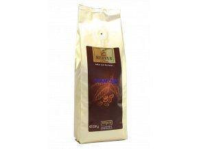 Diamond Merkur Coffee, 250g zrnková