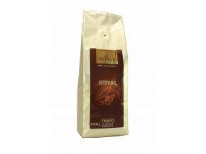 Royal Merkur Coffee, 250g zrnková