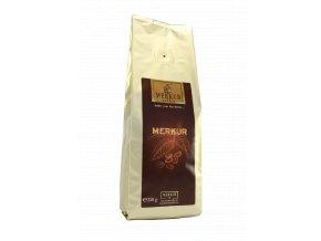 MERKUR Merkur Coffee, 250g zrnková