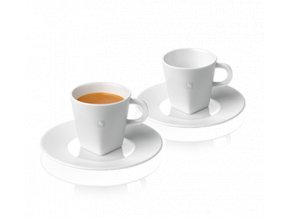 pure espresso cups base