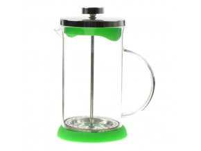 PETERHOF French Press 600ml