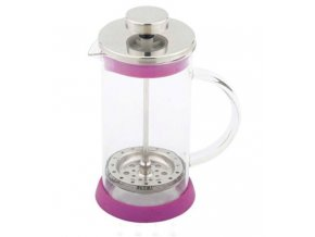 PETERHOF French Press 350ml