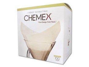 Chemex Filter 6
