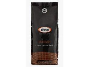 Bristot Speciale zrnková káva 1kg