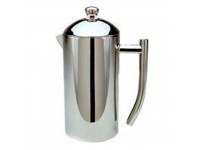 FRIELING Ultimo French Press 500ml