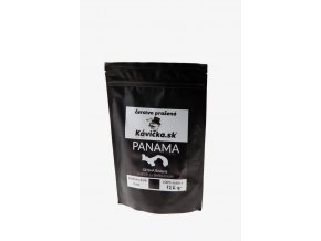 Panama GEISHA Bouqete SHB EP La Berlina Estate