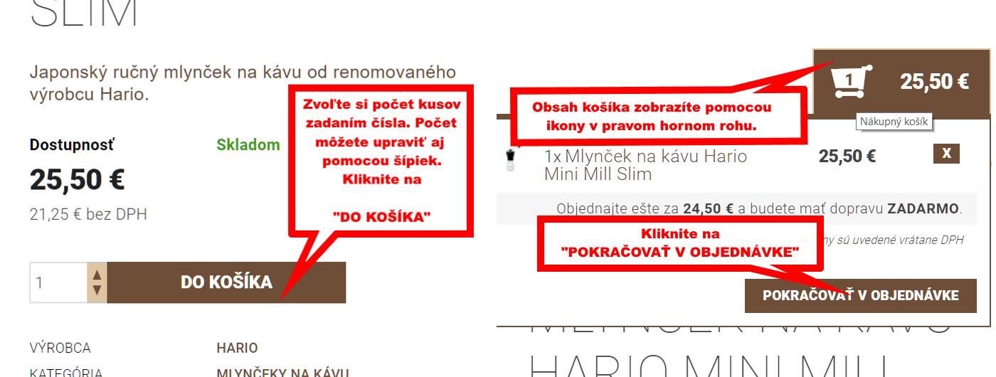 ako_nakupovat_1_kosik