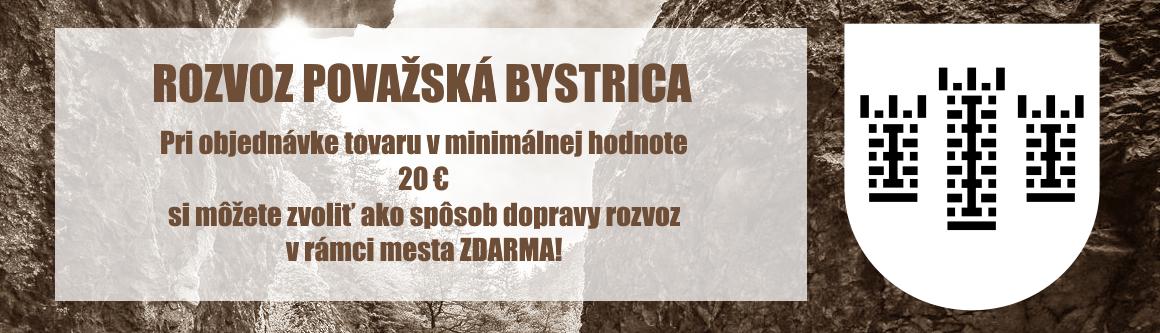pb_rozvoz_text