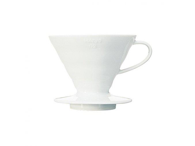 hario v6002 keramika 1
