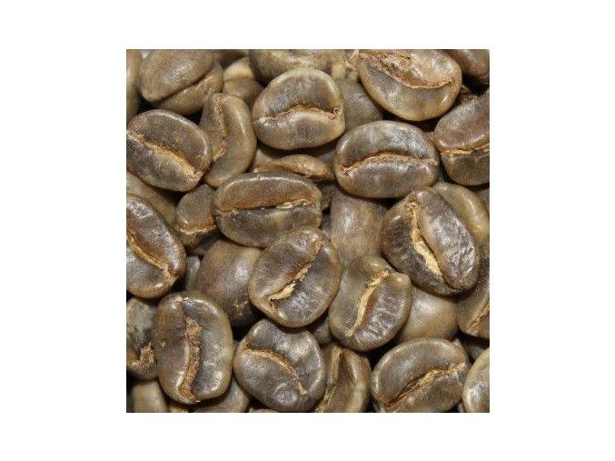 kolumbia zelen decaf
