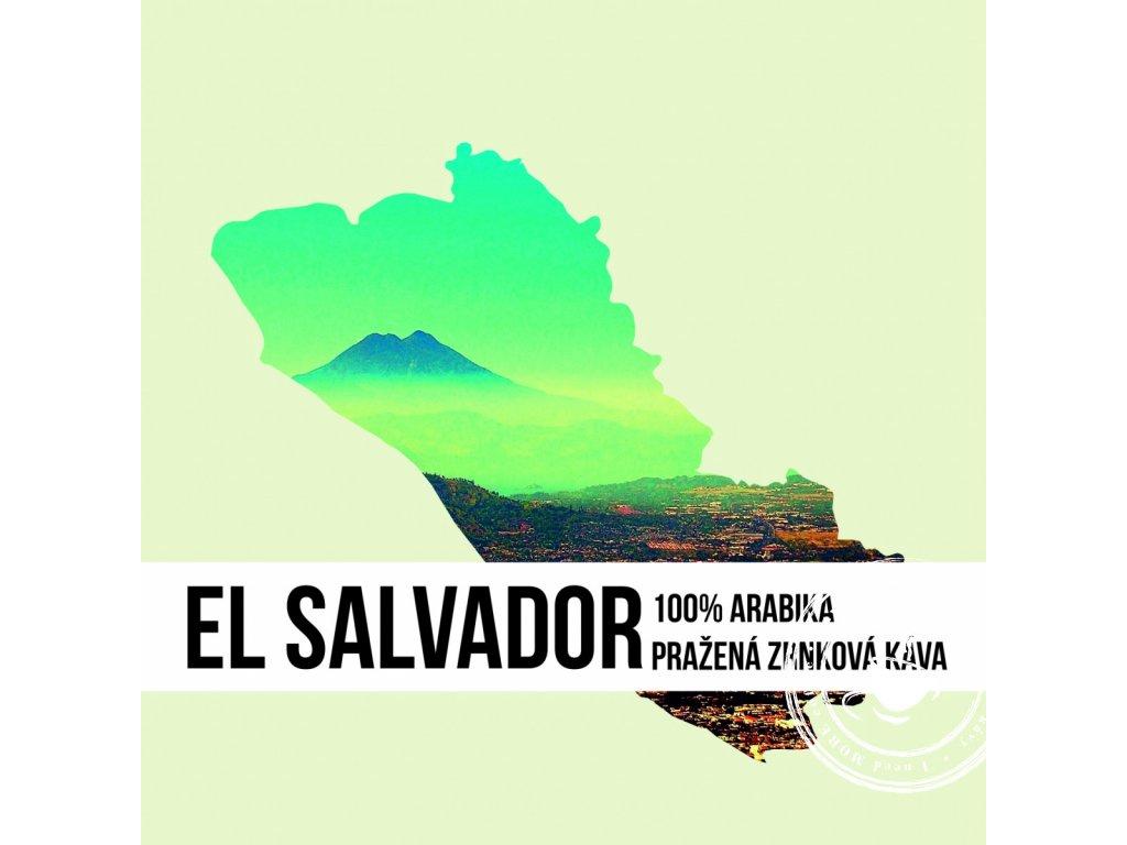 kavy elsalvador (1)
