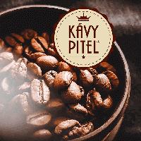 kavy-pitel-2020-12-20px