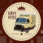Kavy-pitel-truck-logo-150px