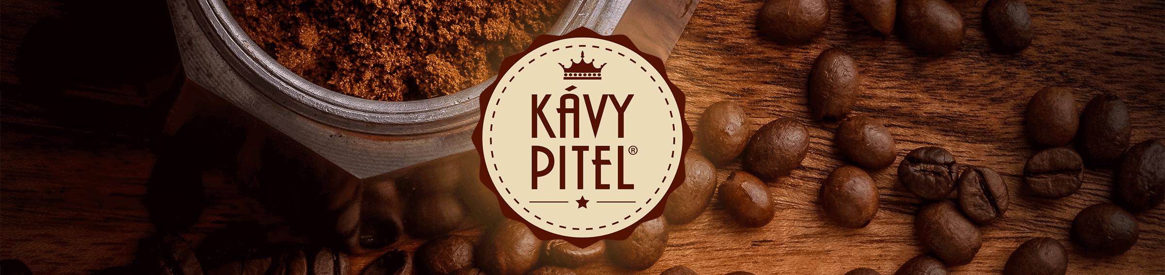 Kavy-pitel-design-2020-shoptet-2-prazeni-kavy-banner