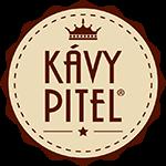 Kavy-pitel-logo-150px