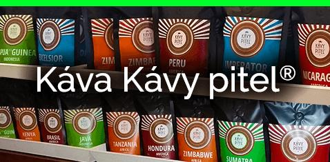 Kavy-pitel-prazena-2020-shoptet-banner_4-new