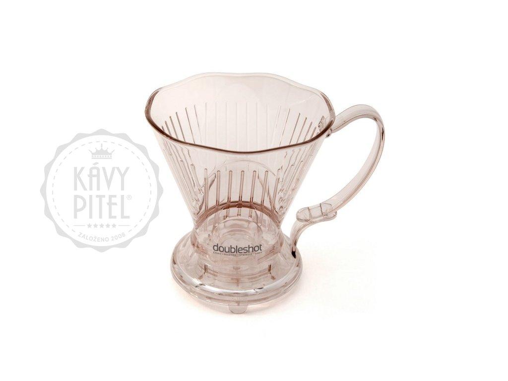 clever dripper kava kavy pitel